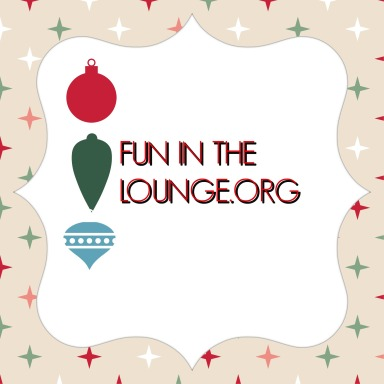 funinthelounge.org ornamental header